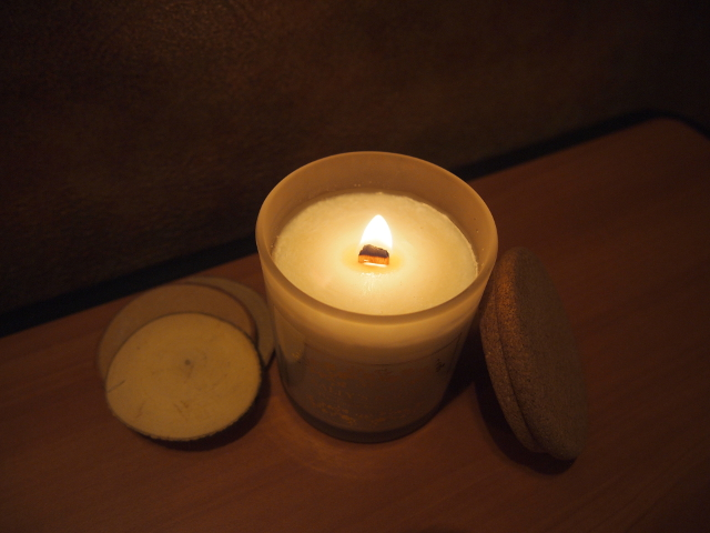 Wooden Wick Soy Candles Singapore Sally S Room