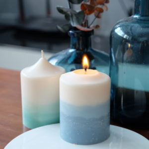 Candle Making Class | Sally's Room | Singapore